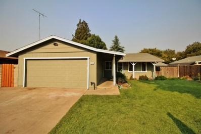3125 Wollam Drive, Modesto, CA 95350 - MLS#: 18057347