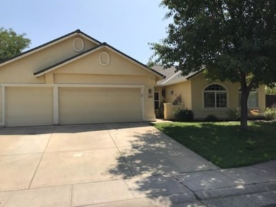 5085 5th Street, Rocklin, CA 95677 - MLS#: 18057352