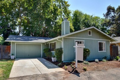 3204 Ashwood Lane, Carmichael, CA 95608 - MLS#: 18057356