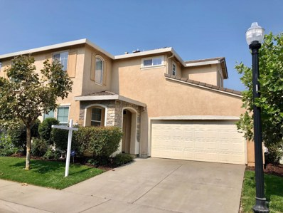 5373 Baccus Way, Sacramento, CA 95835 - MLS#: 18057362
