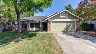9220 Terraza Court, Elk Grove, CA 95758 - MLS#: 18057369
