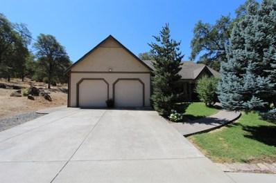 10460 Hubbard Road, Auburn, CA 95602 - MLS#: 18057377