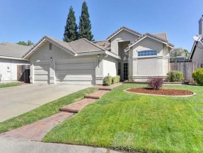2722 Genesee Drive, Rocklin, CA 95765 - MLS#: 18057387