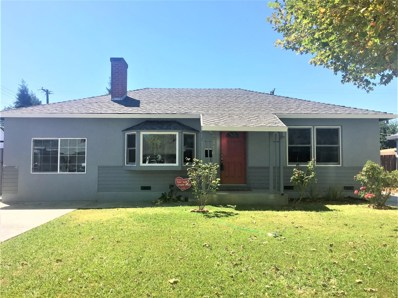 2374 Hooke Way, Sacramento, CA 95822 - MLS#: 18057389