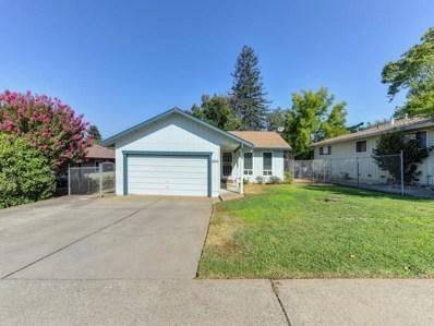 200 Persifer Street, Folsom, CA 95630 - MLS#: 18057392