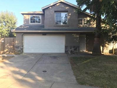 2486 Oak Hill Street, Stockton, CA 95206 - MLS#: 18057401
