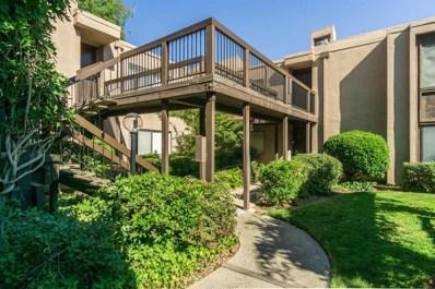 639 Woodside Sierra UNIT 2, Sacramento, CA 95825 - MLS#: 18057409