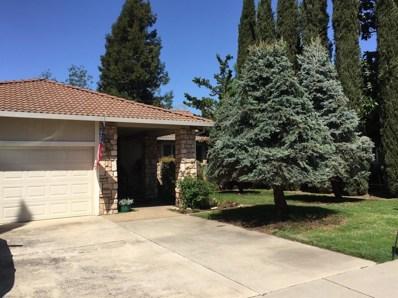 920 River Bluff, Oakdale, CA 95361 - MLS#: 18057414