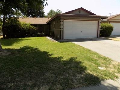 1029 Charles Street, West Sacramento, CA 95605 - MLS#: 18057416