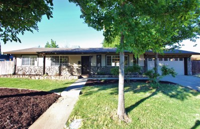 5509 Eastridge Drive, Sacramento, CA 95842 - MLS#: 18057418