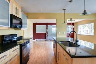 16019 Cambridge Drive, Lathrop, CA 95330 - MLS#: 18057421
