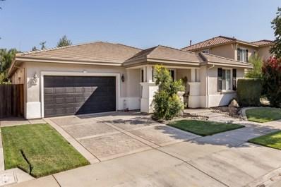 1732 Churchill Downs Circle, Oakdale, CA 95361 - MLS#: 18057426