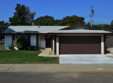 7201 Circlet Way, Citrus Heights, CA 95621 - MLS#: 18057431