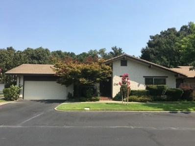 1740 Le Bec Court, Lodi, CA 95240 - MLS#: 18057432