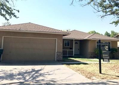 1816 Langton Lane, Modesto, CA 95350 - MLS#: 18057437