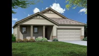3272 Radiant Wy, Roseville, CA 95747 - MLS#: 18057445