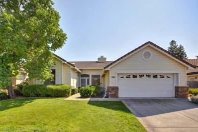 5336 Angelrock Loop, Roseville, CA 95747 - MLS#: 18057459