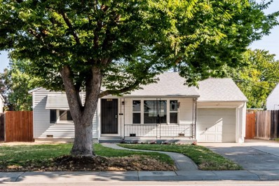 6031 McMahon, Sacramento, CA 95824 - MLS#: 18057478