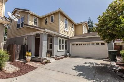9357 Vintner Circle, Patterson, CA 95363 - MLS#: 18057499