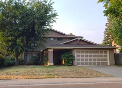 8941 Glen Alder Way, Sacramento, CA 95826 - MLS#: 18057501