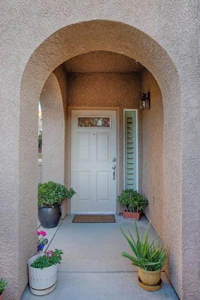 5350 Dunlay Drive UNIT 315, Sacramento, CA 95835 - MLS#: 18057504