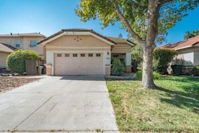 9420 Morcott Way, Sacramento, CA 95829 - MLS#: 18057508
