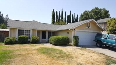 7457 Auspicious Way, Sacramento, CA 95842 - MLS#: 18057511