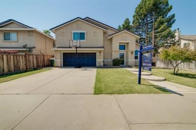4333 Overland Place, Salida, CA 95368 - MLS#: 18057514