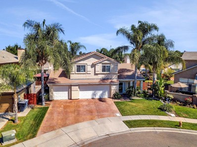 2521 Arcadia Court, Riverbank, CA 95367 - MLS#: 18057520