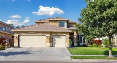1576 Judith Way, Escalon, CA 95320 - MLS#: 18057524
