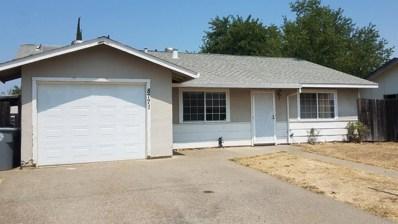 8771 El Toreador Way, Elk Grove, CA 95624 - MLS#: 18057528