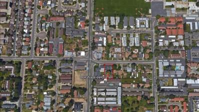 864 Wayside Dr, Turlock, CA 95380 - MLS#: 18057529