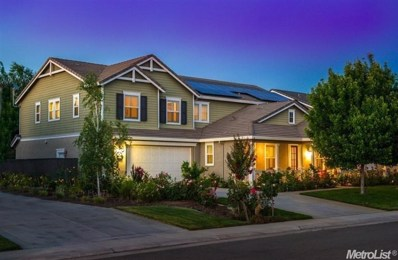 2223 Wild Plains Circle, Rocklin, CA 95765 - MLS#: 18057537