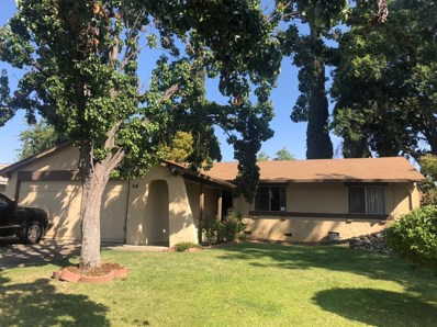 10652 Audubon Way, Rancho Cordova, CA 95670 - MLS#: 18057540