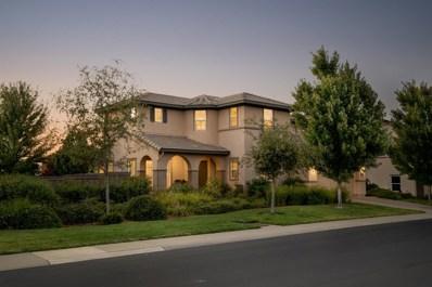 2385 Beckett Drive, El Dorado Hills, CA 95762 - MLS#: 18057552