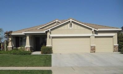 5644 Kirkhill Drive, Marysville, CA 95901 - MLS#: 18057561