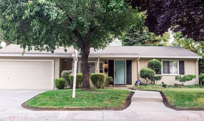 1162 Rutledge, Stockton, CA 95207 - MLS#: 18057562