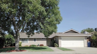 1620 Logan Lane, Turlock, CA 95380 - MLS#: 18057572