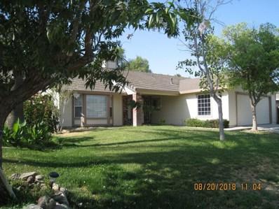 109 Orange Avenue, Los Banos, CA 93635 - MLS#: 18057574