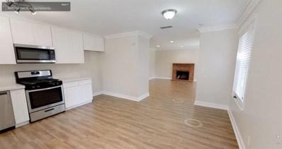 4841 Monet Way, Sacramento, CA 95842 - MLS#: 18057578