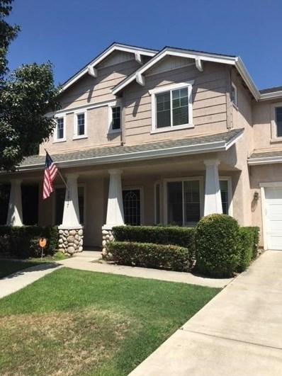2017 Landing Court, Modesto, CA 95357 - MLS#: 18057581