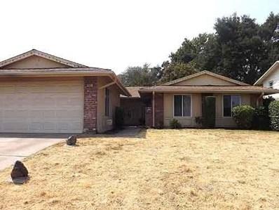 4621 Meyer Way, Carmichael, CA 95608 - MLS#: 18057582