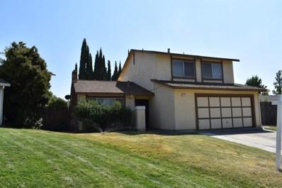 7177 Stanford Oak Drive, Sacramento, CA 95842 - MLS#: 18057583