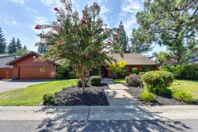 114 Oak Rock Circle, Folsom, CA 95630 - MLS#: 18057584