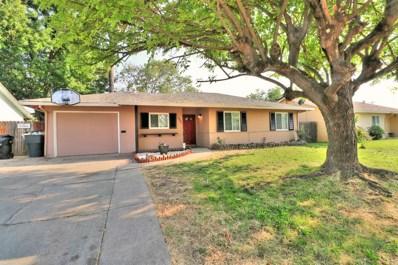 3644 Turner Drive, North Highlands, CA 95660 - MLS#: 18057587
