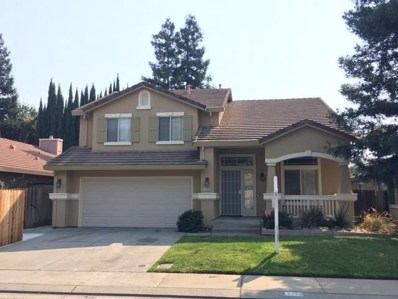 2168 Turtledove Court, Lodi, CA 95240 - MLS#: 18057588