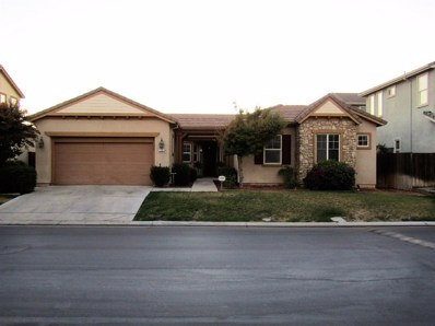 115 Portrait Lane, Patterson, CA 95363 - MLS#: 18057593