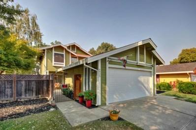 6925 March Way, Elk Grove, CA 95758 - MLS#: 18057594
