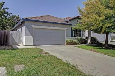 6725 Lasso Court, Citrus Heights, CA 95621 - MLS#: 18057620