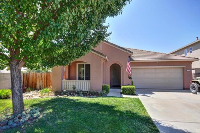 1775 Presidio Rd, West Sacramento, CA 95691 - MLS#: 18057621
